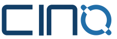 CINQ G Solutions